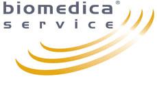 BIOMEDICA SERVICE S.r.l.